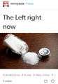 TheLeftRightNow.png