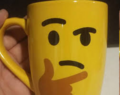 Really makes me drink.png
