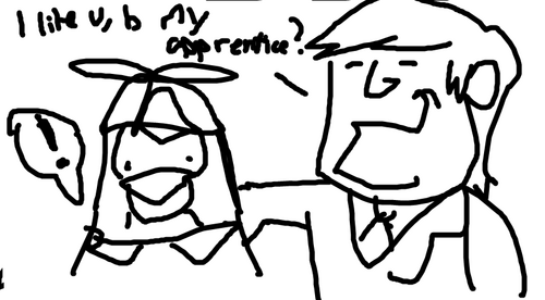 PITH-Storyboard7