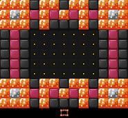 MarioBaseM3