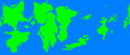 StateAwesomeMapConcept.png