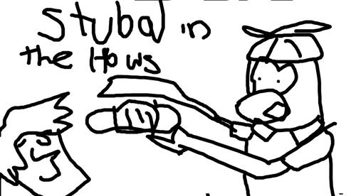 PITH-Storyboard8