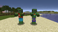 BeachZombies.png