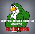 Cpwn mascot.jpg