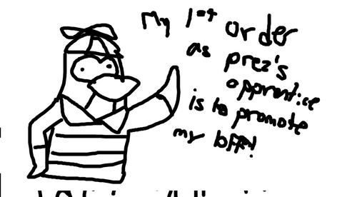 PITH-Storyboard14