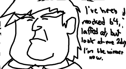 PITH-Storyboard48