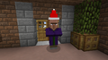 FestiveWitch.png