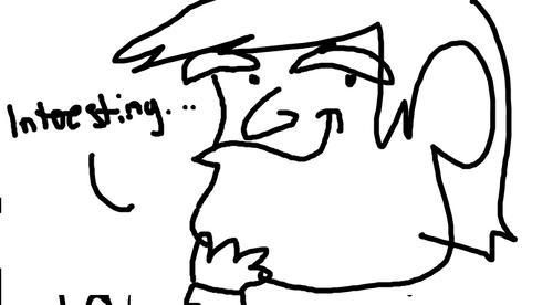 PITH-Storyboard18