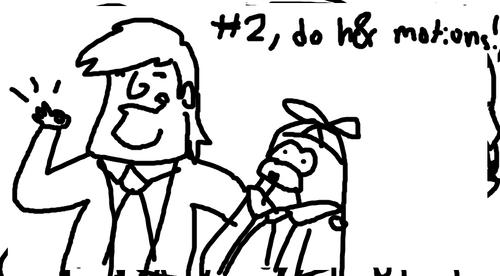PITH-Storyboard29