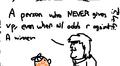 PITH-Storyboard47.png
