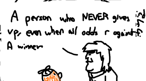 PITH-Storyboard47