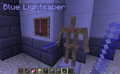 BlueLightsaber2.png