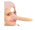 A leaked picture of myself but im being nosey in this picture.png