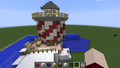 DorpyLighthouse.png
