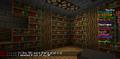 BookshelfsAreBroked.png