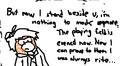 PITH-Storyboard44.png