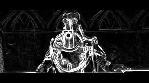 The Techno Union (10 minute edition)