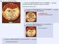 Big pizza.png