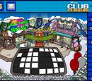 Club Penguin Party Creator
