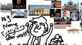 PITH-Storyboard30.png