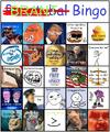 Brant Bingo.png