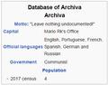 ArchivaBegins.png