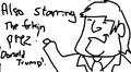 PITH-Storyboard10.png