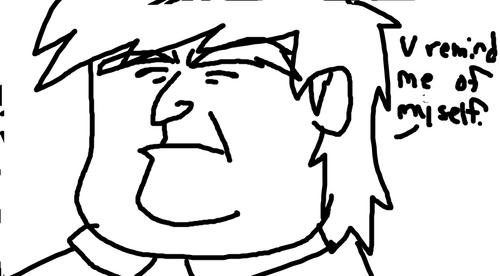 PITH-Storyboard46