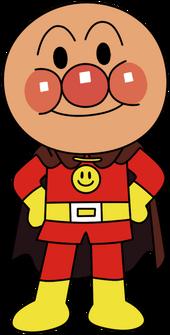 Anpanman1