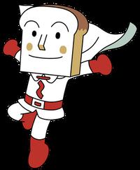 Shoku1