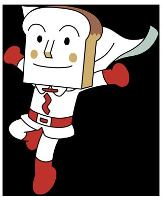 File:Shoku1.png