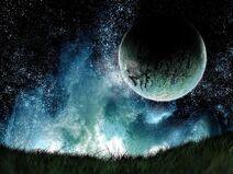 Universe-wallpaper-7