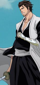 Shimei Raiden