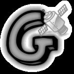 Gidayu-logo