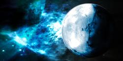 Space-wallpaper-2
