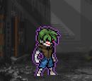 Joker (Woogy Roleyo)