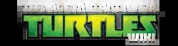 TMNT Wiki Współpraca