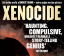 Xenocide (Book)
