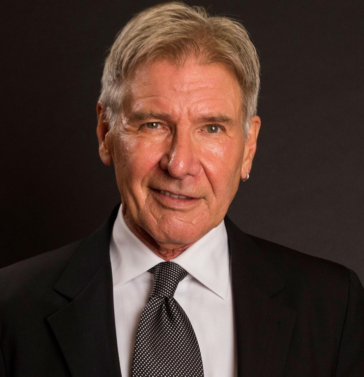 Hyrum Graff   Harrison Ford  Presumed Innocent Trailer