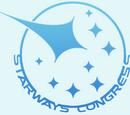 Starways Congress