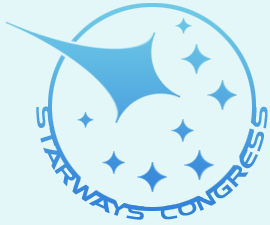 File:StarwaysCongress.png