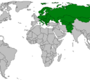 Second Warsaw Pact