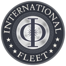 InternationalFleetLogo