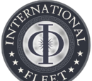 International Fleet