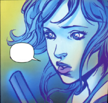 Jane Comic2