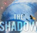 Shadow Saga
