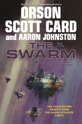 TheSwarmCover3