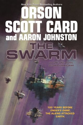 File:TheSwarmCover3.jpg