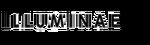 Illuminaefileswikia