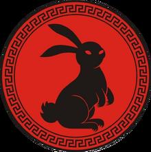 RabbitArmyLogo